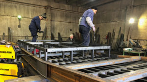 heavy-duty loading ramps uk easyramps.co.uk