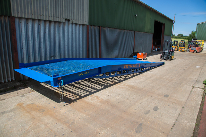 standard-mobile-container-loading-ramp